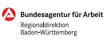 Bundesagentur fr Arbeit RD BW