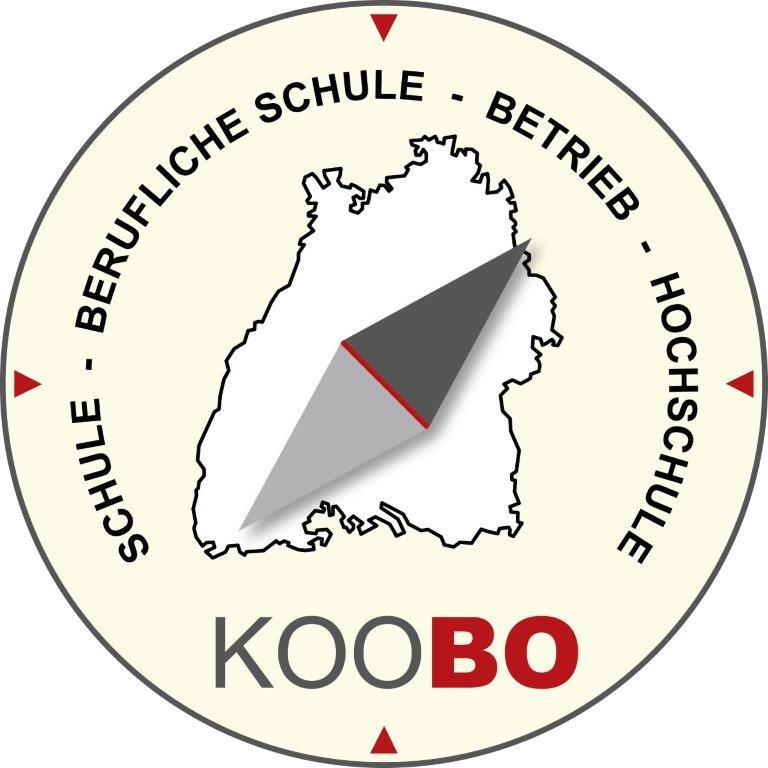 LogoKoobo